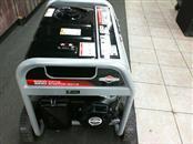 BRIGGS & STRATTON Generator 030677